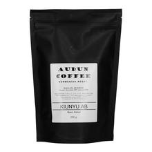 Audun Coffee - Kenia Kiunyu AB