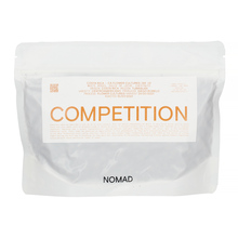Royal Beans: Nomad Coffee - Costa Rica Aquiares Competition Filter 200g