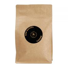 Paloma - Brazylia San Rafael Espresso