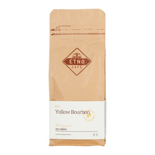 Etno Cafe - Brazil Yellow Bourbon 250g (outlet)