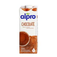Alpro - Napój sojowy czekolada 1L