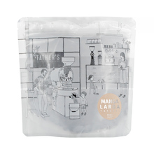 Father's Coffee - Brazil Manga Larga Filter