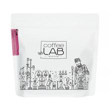 Coffeelab - Brazylia Cemorrado Chocolate Edition Espresso