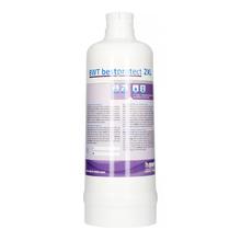 Wkład filtrujący BWT Bestprotect 2XL
