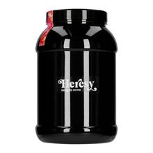 Heresy - Elixir Unstable Filter Blend 1001g