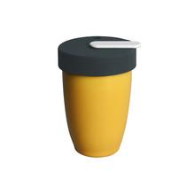 Loveramics Nomad - Kubek 250ml - Yellow