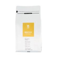 Coffee Republic - Brazil Dona Nenem Espresso 500g