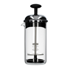 Bodum Chambord Spieniacz do mleka 80 ml
