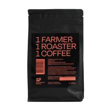 April Coffee - Sustainable Kenya Kainamui Omniroast