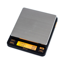 Brewista Waga Smart Scale V2 (outlet)
