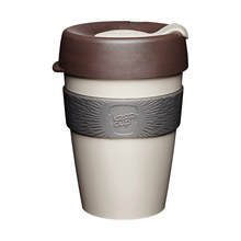 KeepCup Original Natural 340ml