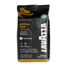 Lavazza Aroma Top Expert Plus RFA - Kawa ziarnista 1kg