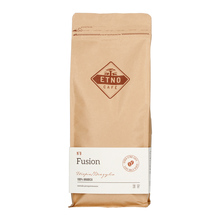 Etno Cafe - Fusion 1kg (outlet)