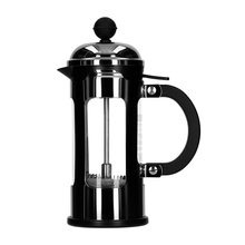 Bodum CHAMBORD French Press, 3 cup, 0.35 l Shiny  (outlet)