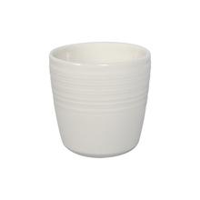 Loveramics Dale Harris - Kubek 200 ml - Cappuccino Cup - Beige