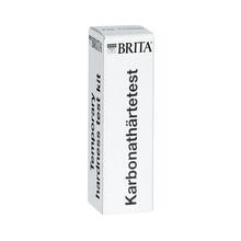 Brita Temporary Hardness Test - Test twardości węglanowej wody