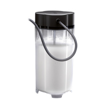 Nivona NIMC 1000 - Plastikowy pojemnik na mleko 1l