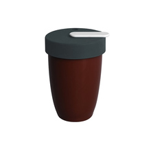 Loveramics Nomad - Kubek 250ml - Brown