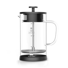 Timemore French Press 600 ml (outlet)