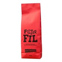 Caffenation Filter - FIL Ethiopia Sidamo Guji