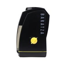 Baratza - Zestaw akcesoriów do Encore - Żółty
