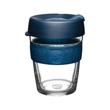 KeepCup Brew Medium Spruce 340ml
