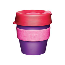 KeepCup Original Hive 227ml
