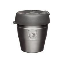 KeepCup Thermal Nitro 180ml