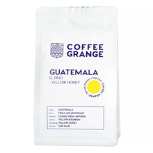 Coffee Grange - Guatemala El Pino Yellow Honey