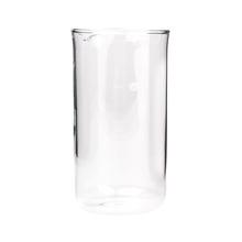 Barista & Co - 3 Cup Plunge Pot Refill - Szkło zapasowe