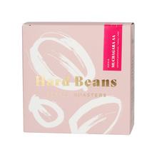 Hard Beans - Kenia Muchagara AA