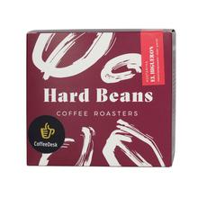 Hard Beans - Kostaryka El Higueron Filter