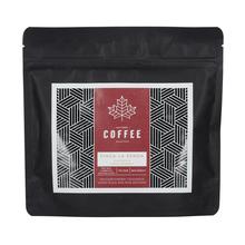 Royal Beans: Autumn Coffee - Gwatemala La Senda Bourbon 125g