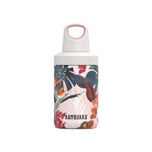 Kambukka - Butelka termiczna Reno Insulated - Orchids 300 ml