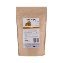 teapigs Honeybush and Rooibos - herbata sypana 250g