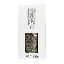 Long Man Tea - Jasminite - Herbata sypana - 80g