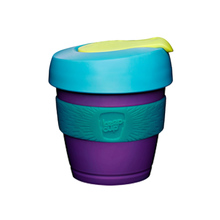 KeepCup Original Mini Formosa 120ml