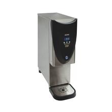 Bunn H3EA - Dystrybutor gorącej wody wersja UK