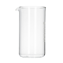 Bodum zapasowy szklany pojemnik do french pressa 8 cup - 1l