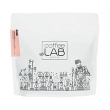Coffeelab - Gwatemala Los Nisperos Filter