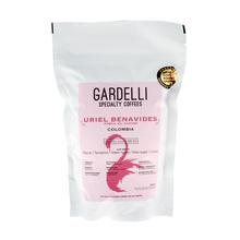 Gardelli Specialty Coffees - Colombia Uriel Benavides