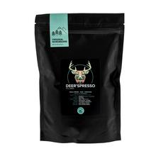 Nordbeans - Deer'spresso Espresso