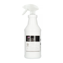 Urnex - Roaster Sprayz - Płyn w sprayu do czyszczenia pieców - 946ml