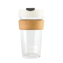 KeepCup Brew Cork Filter 454ml
