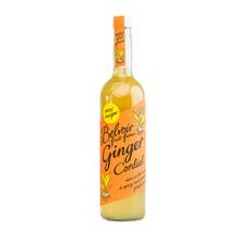 Belvoir Ginger - Syrop 500 ml