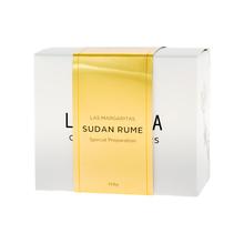 La Cabra - Colombia Sudan Rume 149g