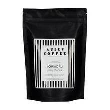 Audun Coffee - Ethiopia Jimma Mohamed Ali Honey