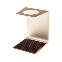 Hario V60 Aluminium Stand Gold - Stojak do drippera
