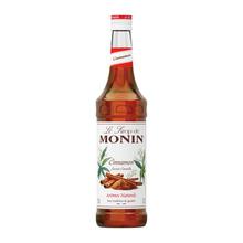 Monin Cinnamon - Syrop Cynamonowy 0,7L