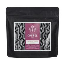 Royal Beans: Autumn Coffee - Gwatemala La Senda Typica 125g